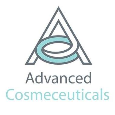 Advanced Cosmeceuticals Partners With Louise Walsh International