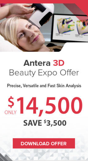 Antera-3D-Beauty-Expo-Offer-image