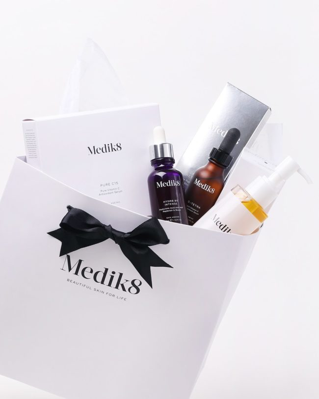 Calling all our authorised Medik8 professional clinics and salons to take part i...