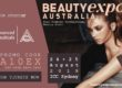 Come and see us this weekend at Beauty Expo Australia!  Save 10% by using the ...