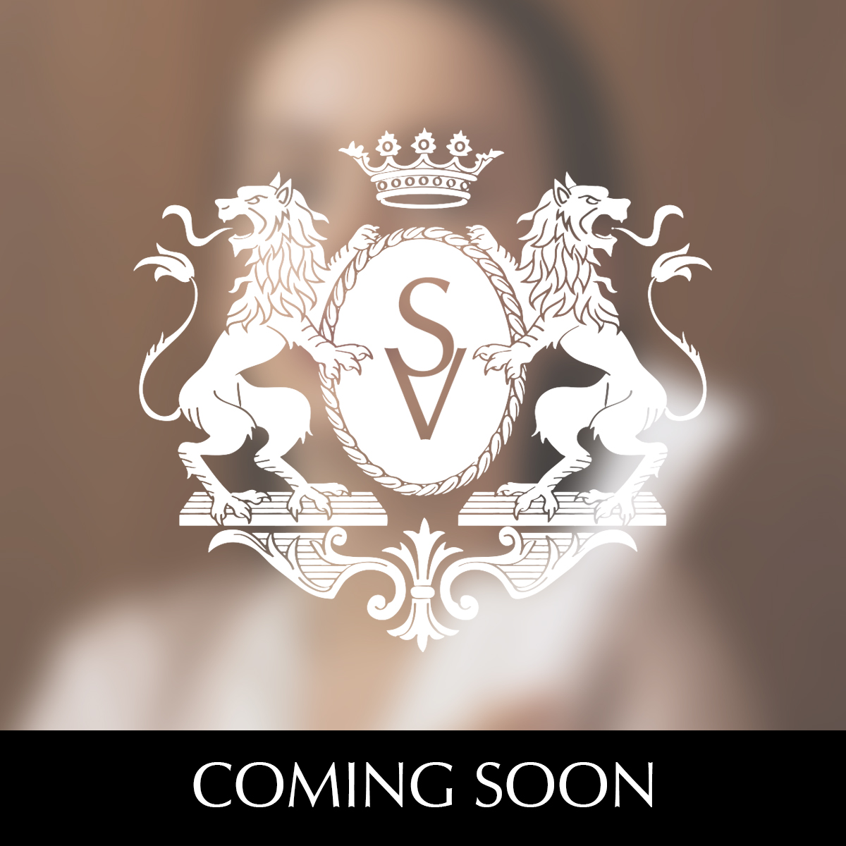 Coming soon. Watch this space.