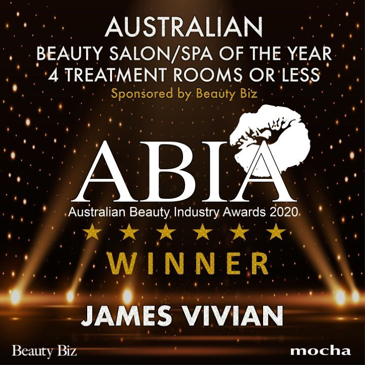 Congratulations to all our clinic partners and award winners at ABIA 2020!...