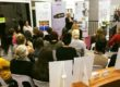 Destiny Northcoast Antiaging hosted a special information evening for their clie...