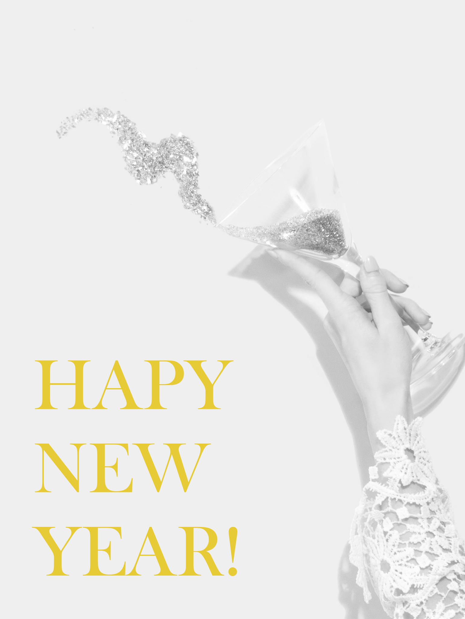 From our Advanced Cosmeceuticals family, we wish you a wonderful New Year. We th...