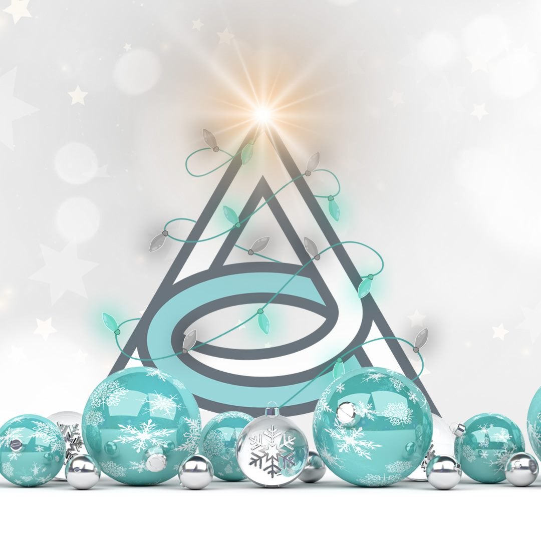 From our entire team at Advanced Cosmeceuticals, we wish you and your families...