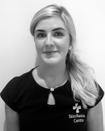 Professional Beauty Magazine chats to Skin Rescue Centre Clinic Manager, Hanna...