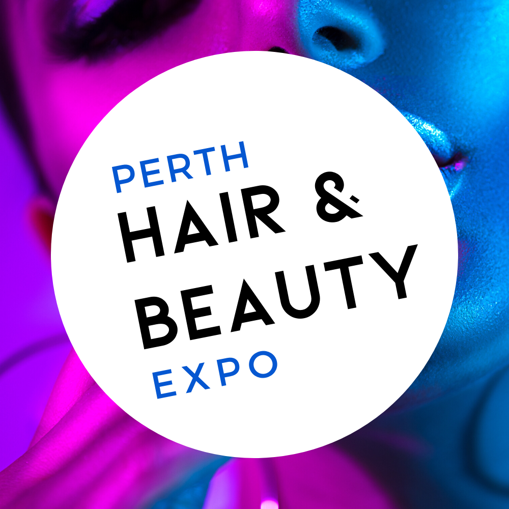 Save the Date: Perth's only Hair & Beauty Trade Show for professionals, Hair...